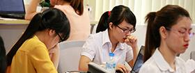 Thành viên Văn phòng<br>Hà Nội