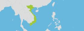 Bản tin Luật và Kinh doanh tại Việt Nam
