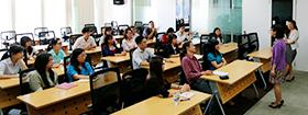 Seminar information