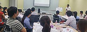 Previous seminar information