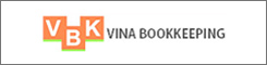 VINA BOOKKEEPING